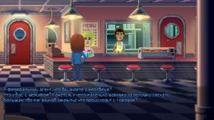 Мобильные игровые жанры Жанры мобильных игр: какие бывают, какой самый популярный жанр мобильных игр, что такое MOBA, Adventure Quest mobile game, Адвенчур игры