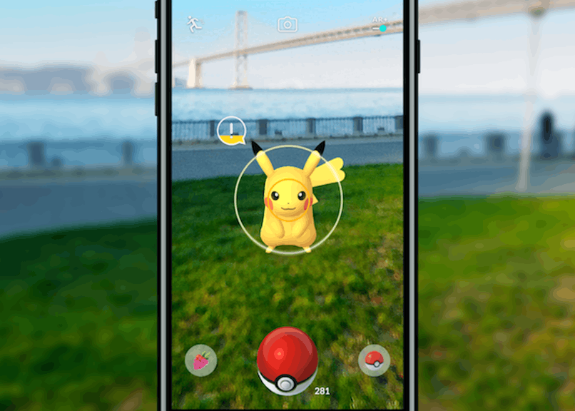 Мобильные игровые жанры Жанры мобильных игр: какие бывают, какой самый популярный жанр мобильных игр, что такое MOBA, MMORPG, Pokemon go