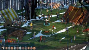 Жанры мобильных игр: какие бывают, какой самый популярный жанр мобильных игр, что такое MOBA, RTS, MMORPG, RPG