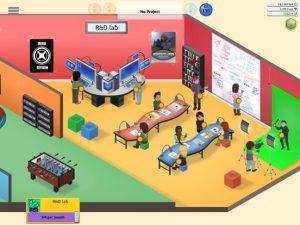 Мобильные игровые жанры Жанры мобильных игр: какие бывают, какой самый популярный жанр мобильных игр, что такое MOBA, Simulator Tycoon