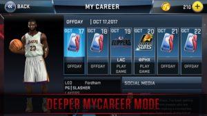 Мобильные игровые жанры Жанры мобильных игр: какие бывают, какой самый популярный жанр мобильных игр, что такое MOBA, Sport Simulator NBA