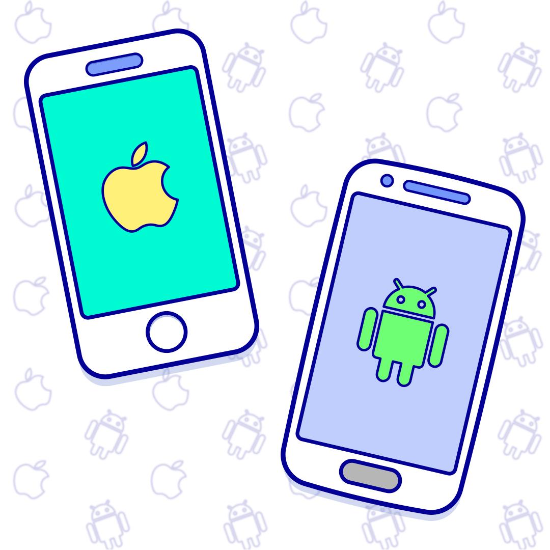 История мобильных игр: почему стали популярными и успешными мобильные игры Doodle Jump, Candy Crush Saga, Angry Birds