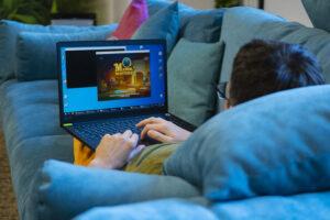 Что такое дизайн видеоигр: основные принципы геймдизайна