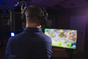 У наших персонажей появятся голоса: как озвучивали игры VOKI Games