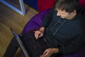 Специализации программистов в геймдеве: что делают разработчики аудио, UI и геймплея