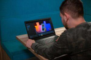 Професія і особливості роботи VFX-фахівця у геймдеві