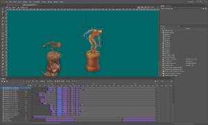 От основ к высотам: 9 лучших программ для создания анимации