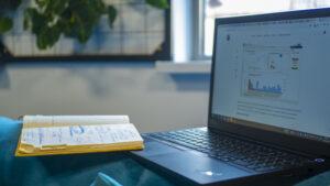 Как написать геймдизайн-документ: структура, советы и популярные ошибк