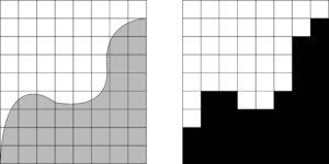 Борьба с графическими несовершенствами: технология Anti-aliasing в играх