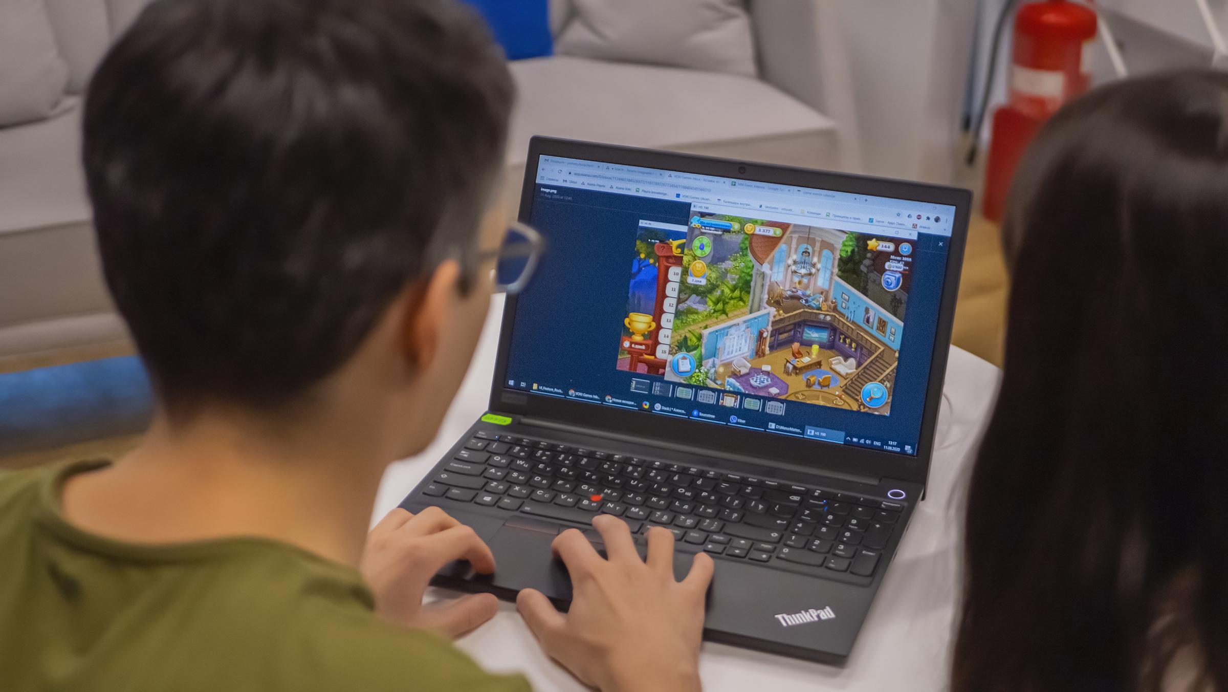 Разработка игр: 7 главных этапов создания мобильной free-to-play игры
