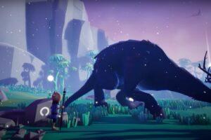 Unreal Engine: что нужно знать новичку о «слишком сложном» ПО, на котором создаются шедевры