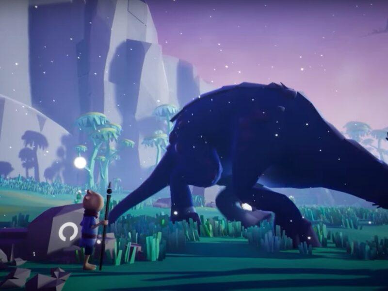 Unreal Engine: что нужно знать новичку о «слишком сложном» ПО, на котором создаются шедевры Фото 0
