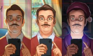 Сторителлинг в играх: как нарративные дизайнеры создают миры Фото 1