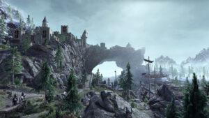 Сторителлинг в играх: как нарративные дизайнеры создают миры Фото 7